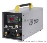 德国螺柱焊机钣金专用螺柱焊机CDi3102