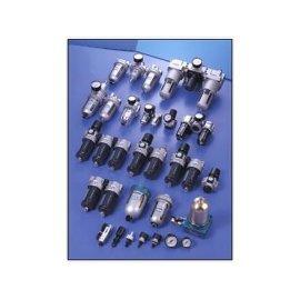台湾金器气动元件,电磁阀,气缸,接头,过滤器,真空元件