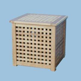 洗衣箱 (LS-BOX006)