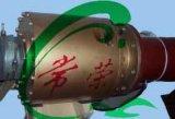 CR-ENSG型高聲強發聲器