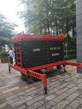 厂家生产 租售升降机