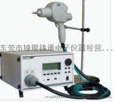 ESS-2000AX 靜電放電發生器