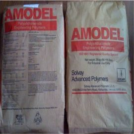PEEK/美国苏威/耐高温 注塑级 抗化学原料
