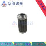厂家定制生产YPM060×10W压力管路过滤器滤芯