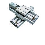 铝合金数控工作台,铝合金数控工作台价格,铝合金数控工作台厂家