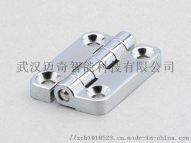 工业机柜通用铰链-CL209系列