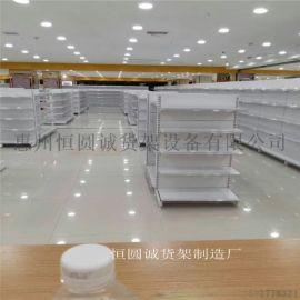惠州货架生产惠阳超市便利店货架厂家直销