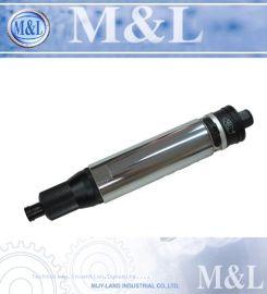 T-自动化全自动气动起子-MPB
