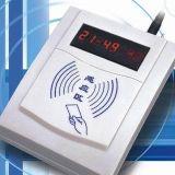 RD800非接触式读卡器