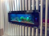 2010年  有銷量的智慧壁掛魚缸-東方盛飛水族