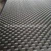 不鏽鋼橋型孔篩網板魚鱗孔篩板網機械設備過濾網板