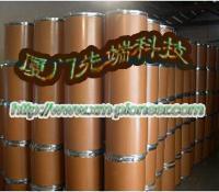 季铵盐阳离子表面活性剂