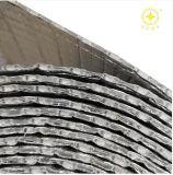 江蘇廠家  管道保溫建築隔熱小氣泡卷料