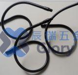廣東辰瑞不鏽鋼金屬軟管,臺燈金屬軟管,燈飾金屬軟管廠家直銷