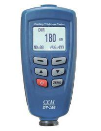DT156  防腐剂层测厚仪 电镀层测厚仪