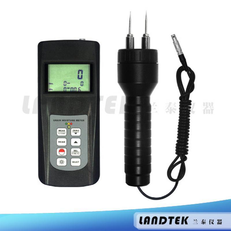 便携精密型  水分测定仪,  水分计