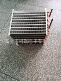 KRDZ供應銅管鋁翅片散熱器R圖片型號規格18530225045
