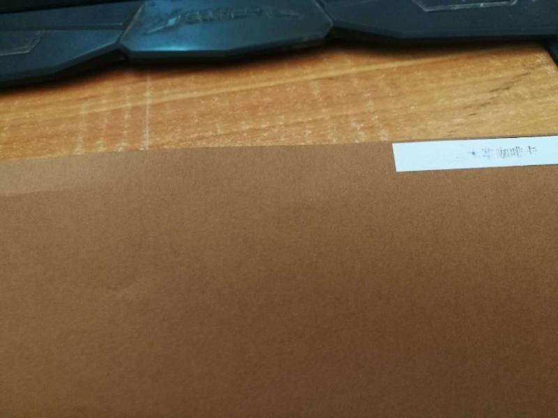 供应色卡纸蓝色卡纸浅色卡纸灰板纸红卡纸