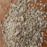 专业生产麦饭石 3-6mm麦饭石 麦饭石陶瓷球