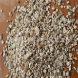 專業生產麥飯石 3-6mm麥飯石 麥飯石陶瓷球