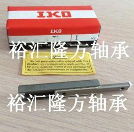 高清实拍 IKO BSP1045SLT1 精密滑台 BSP 1045 SL T1 滚珠滑组