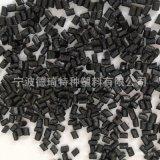 厂家供应PEI黑色增强 GF玻纤填充级 耐高温200度 高强度 高刚性