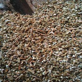 供应园艺栽培基质(蛭石/珍珠岩/泥炭土)