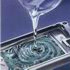 透明环氧树脂灌封胶RS-2003A/B