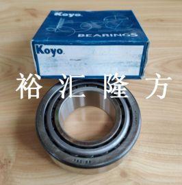 高清实拍 KOYO HI-CAP 33108JR-1 圆锥滚子轴承 33108J