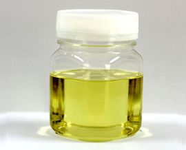 循环水杀菌灭藻剂|冷却水杀菌灭藻剂