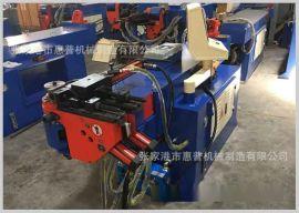 液壓系列彎管機 單頭彎管機採購DW38