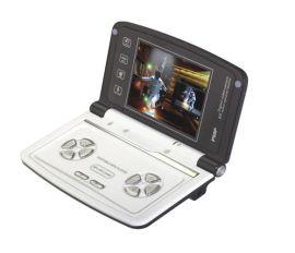 3.0寸TFT屏MP4游戏王