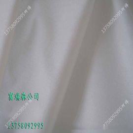 【实名认证厂】供应各种(湿法)PU革底布、纺皮、人造革底布