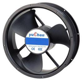 供应交流风扇 FA25489 大风量 低噪声风机