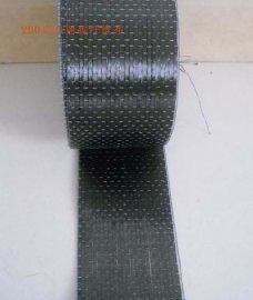 东丽12k碳纤维布