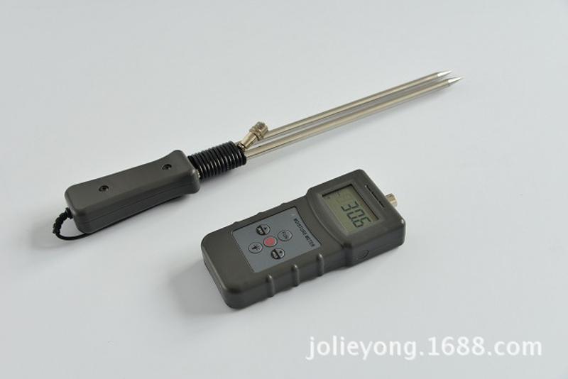 MS-G油茶籽水分测定仪,油茶籽水分仪