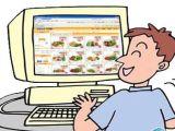 快餐外卖软件