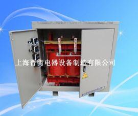 380/380三相变压器