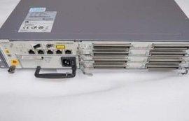 塑料光纖EPON設備