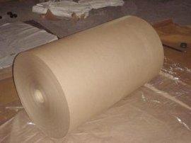 薄绝缘纸板,薄绝缘纸,薄电工纸板,薄型绝缘纸板,薄纸板,薄电工绝缘纸板,电工薄绝缘纸板