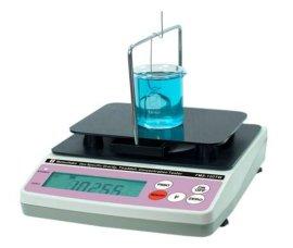 液体染料 (FMS-120TW)