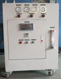 5立方制氮机设备、5立方制氮机维修