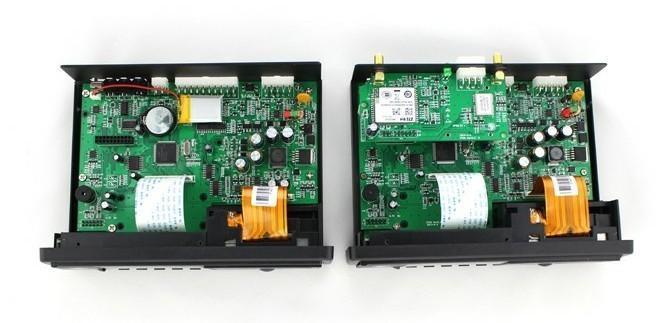 行车记录仪 行驶记录仪 需接汽车速度脉冲线