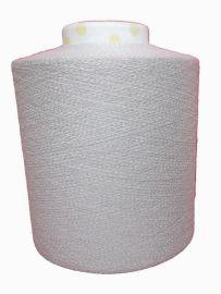 触屏手套纱线,导电纱线,银纤维纱线 ,竹纤维导电纱