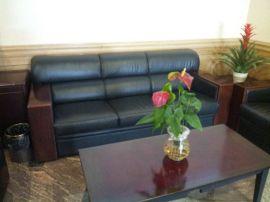 办公沙发翻新
