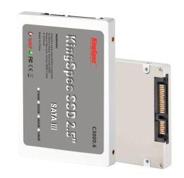 金胜固态硬盘2.5SATA 128GB