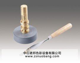 油墨定量仪 (CB174)