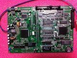弘訊6000型電腦顯示主板MMI2386. MMIX86, MMIH386 2386板