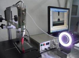 AF镀膜玻璃专用水滴角测试仪水滴角测定仪水滴角测量仪