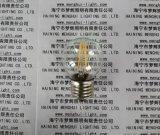 LED灯丝灯泡G45球型E27